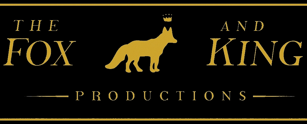 The Fox and King - Artist Development & Live Events