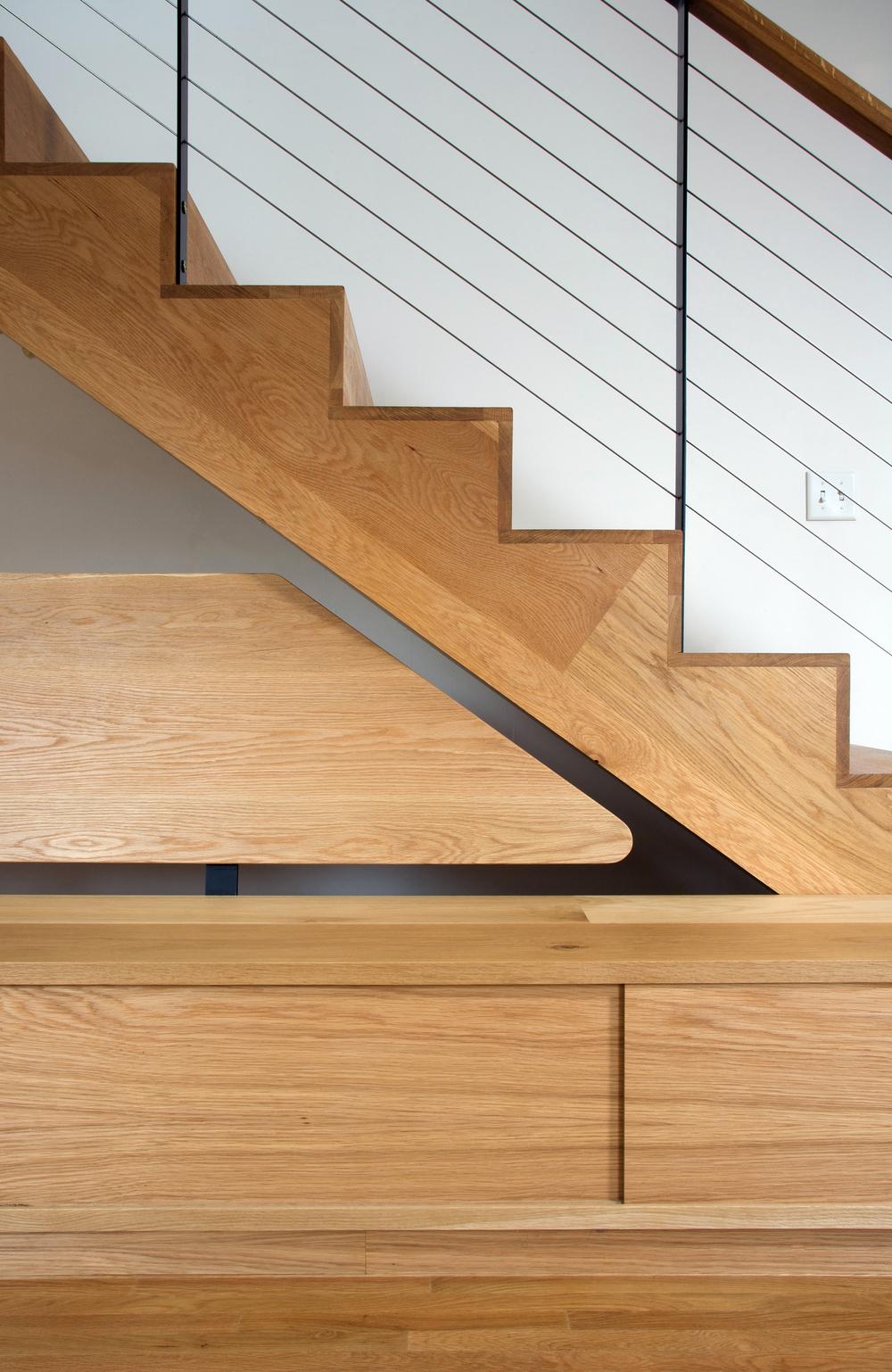 ww_stair.jpg