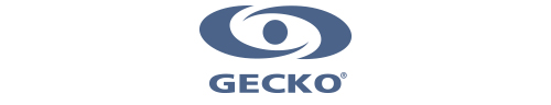 logoGecko_500.jpg