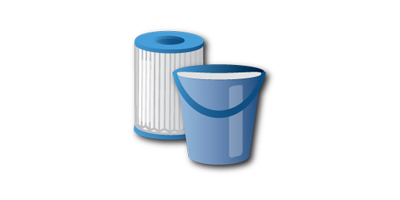 icon_rinse_filter_2.jpg