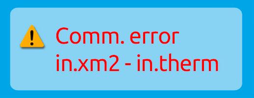 Web_K500_error_RH_NC.jpg