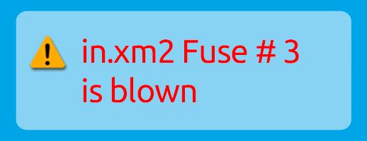Web_K500_error_F3.jpg