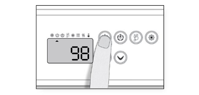 in.k35 key 1
