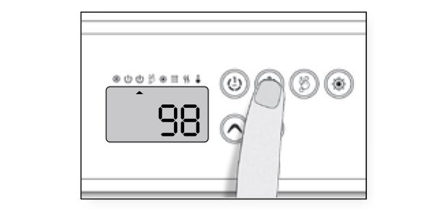 in.k35 key 2