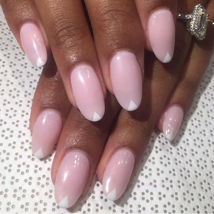 vanityprojectsnyc: NEXT weeks $40 #gelSpecial Choose ANY color combo!! Book online or call 646.410.2928 #VanityProjects (at Vanity Projects)