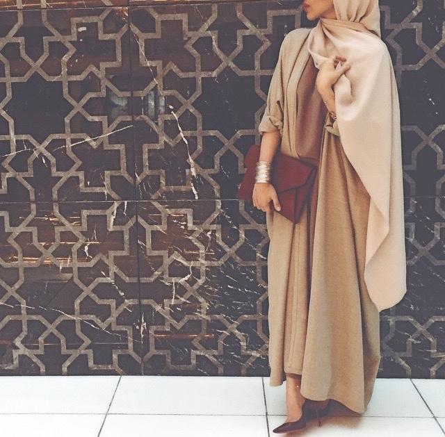 reclaim-simplicity :     asmaalmatrooshi 🔸