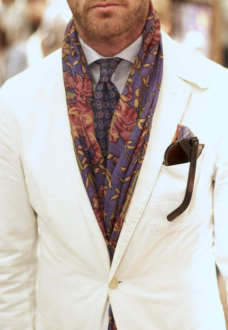 the-suit-men :       Follow The-Suit-Men   for more style & fashion inspiration for gentlemen.     Like the page on Facebook!