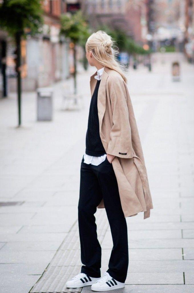 fashion-clue :      www.fashionclue.net  | Fashion Tumblr, Street Wear & Outfits
