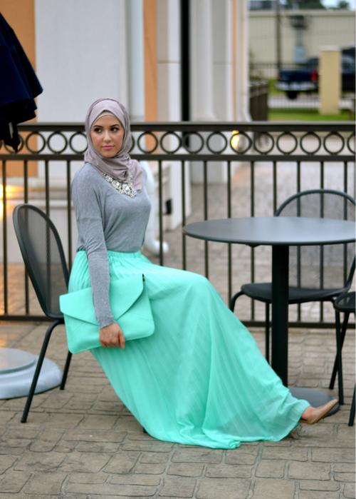 islamwear :    ☪  http://islamwear.tumblr.com  ☪