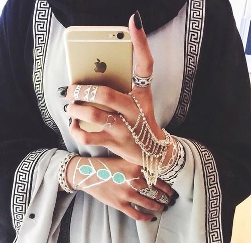 hijab-muslim :   ▼▼▼▼▼▼▼▼▼    http://bit.ly/1y3f8gI