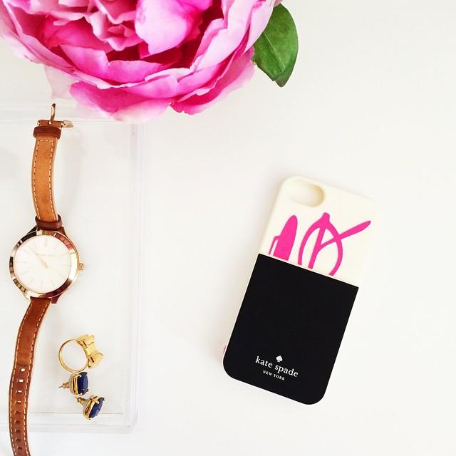 dreamthemoment :       fashion/beauty/lifestyle posts   ♥