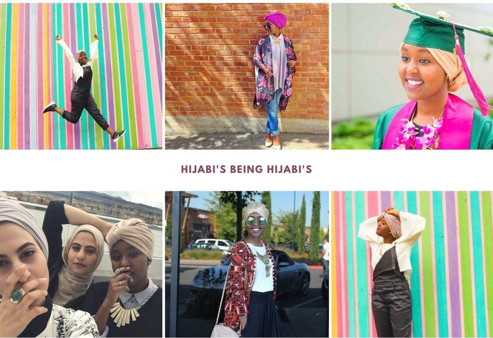 Hijabi Pics.jpg
