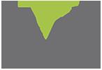 LAVCA-logo.png