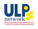 ULP.png