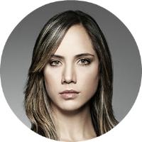 Camila-r.jpg