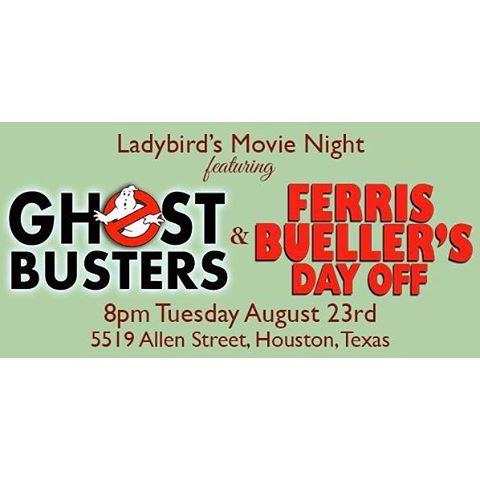 Movie night tonight! And it's chicken fried steak and chicken fried chicken night!