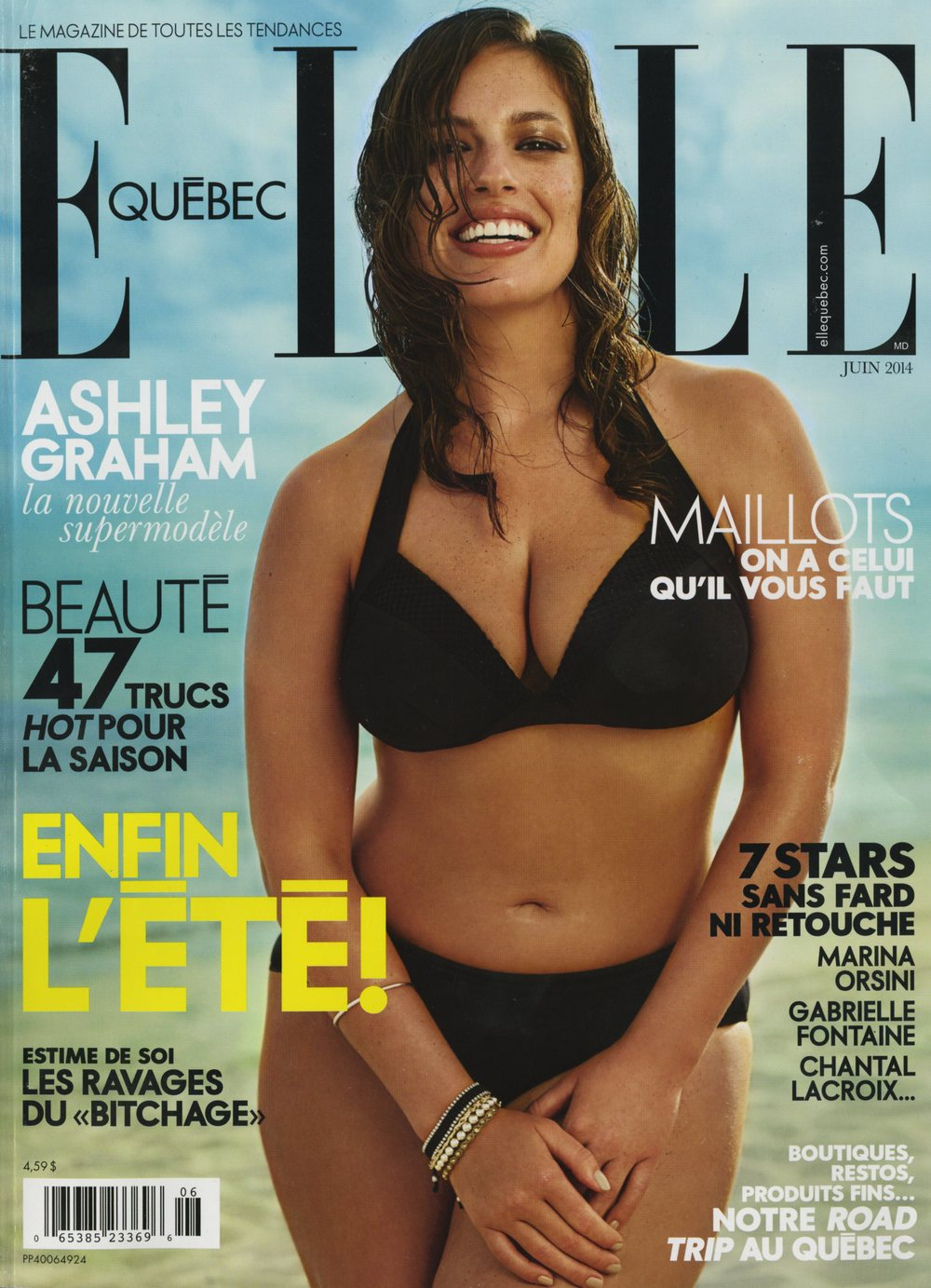 Elle_Quebec_June14_1.jpg