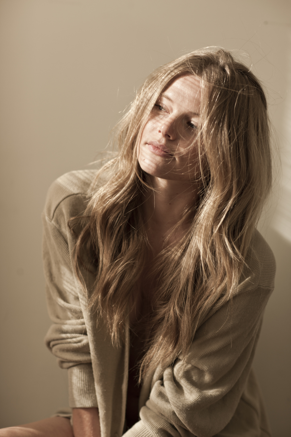 hires-936032-Thompson2011_DanielleRedman-0331.jpg