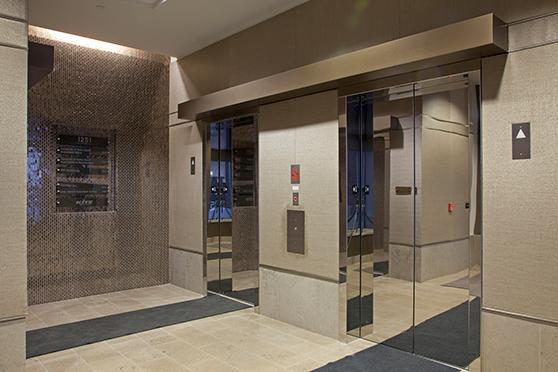 foundry-lobby2.jpg