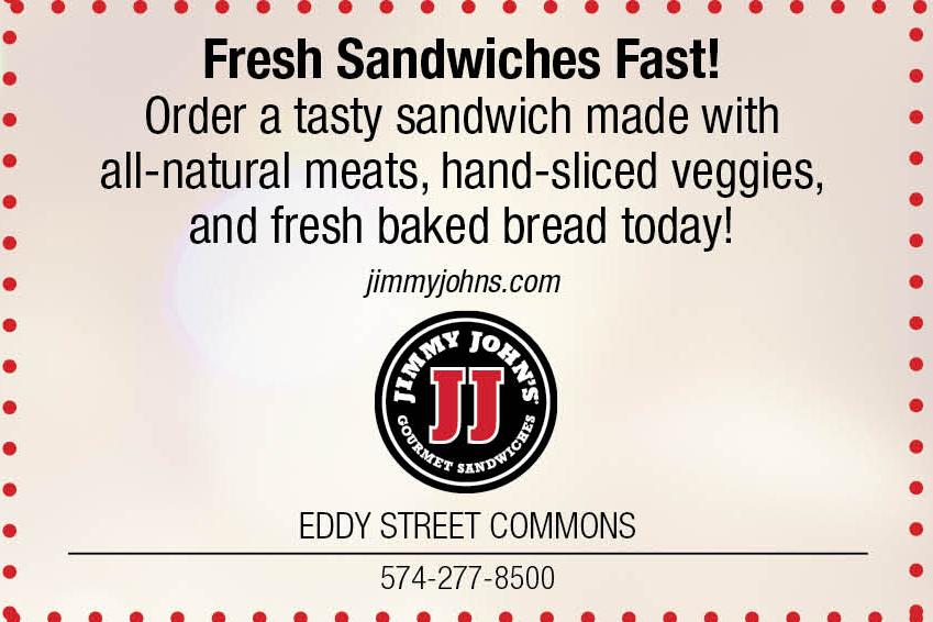 Jimmy John's.jpg