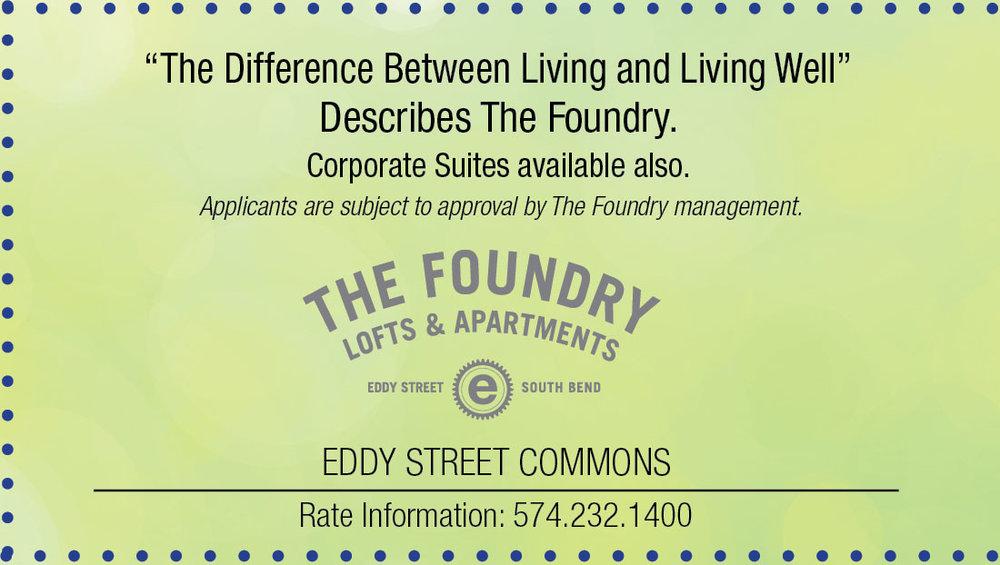 Eddy The Foundry.jpg