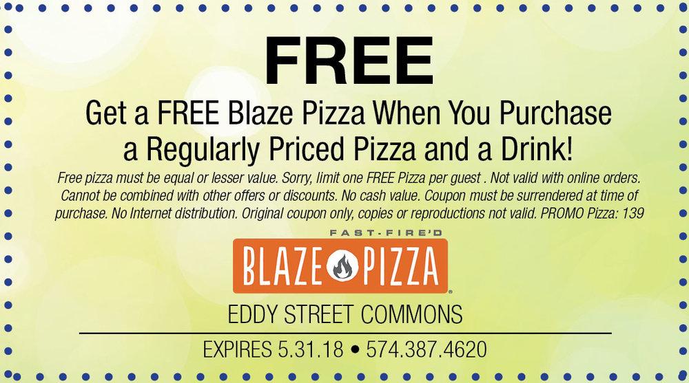 Eddy Blaze Pizza.jpg