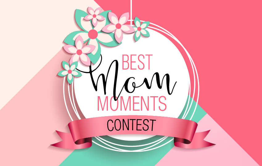 mothers_day_KITE_contest_WEB-01.jpg