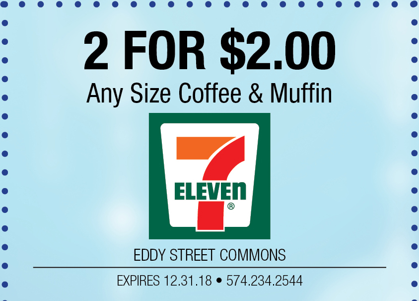 7-Eleven Eddy.jpg