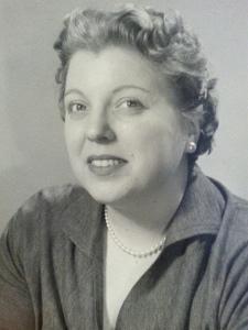 Carolyn Jenkins.jpg