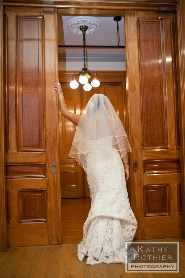 back-of-bride.jpg