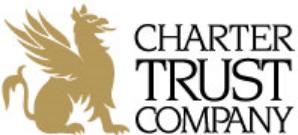 http://www.chartertrust.com/