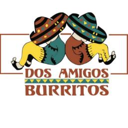 http://www.dosamigosburritos.com/Home.aspx