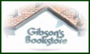 gibsons logo.jpg