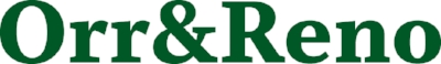 OR-064 Logo_r3_3.indd