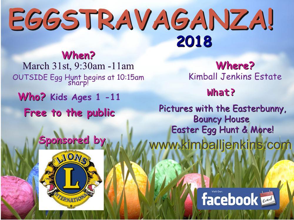 eggday2018-page001(1).jpeg