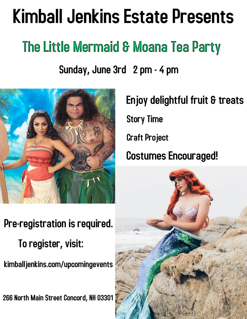 little mermaid & moana.jpg