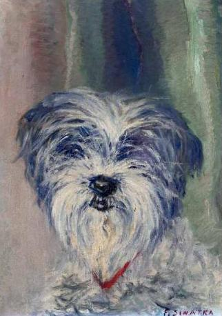 dog_painting_by_frank_sinatra.JPG
