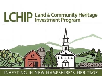 4 LCHIP Logo.jpg