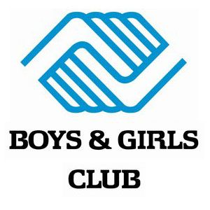 boysALLgirls club_lg.jpg