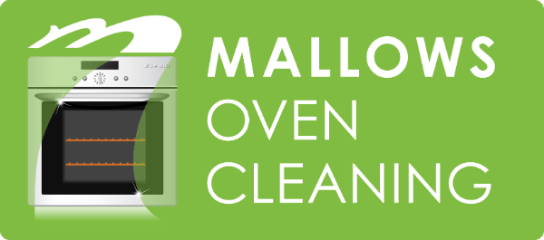 Mallows Oven Cleaning