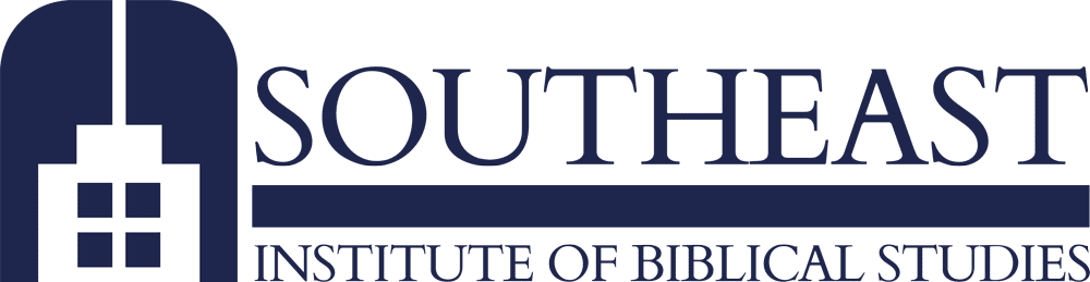 Southeast Institute of Biblical Studies