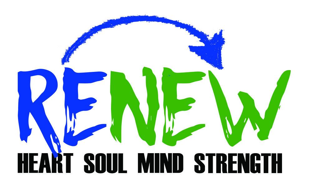 Leadership Camp Logo '18.jpg