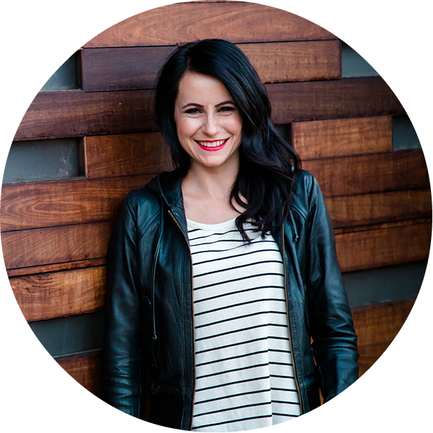 Sarah Morgan's Webinar Rockstar Testimonial