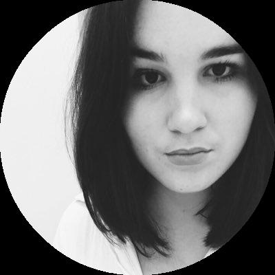 Emily Banks's Webinar Rockstar Testimonial