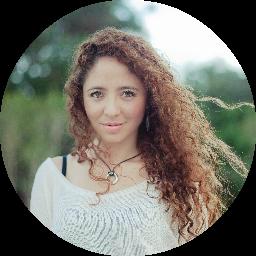 Carolina's Guzik's Webinar Rockstar Testimonial