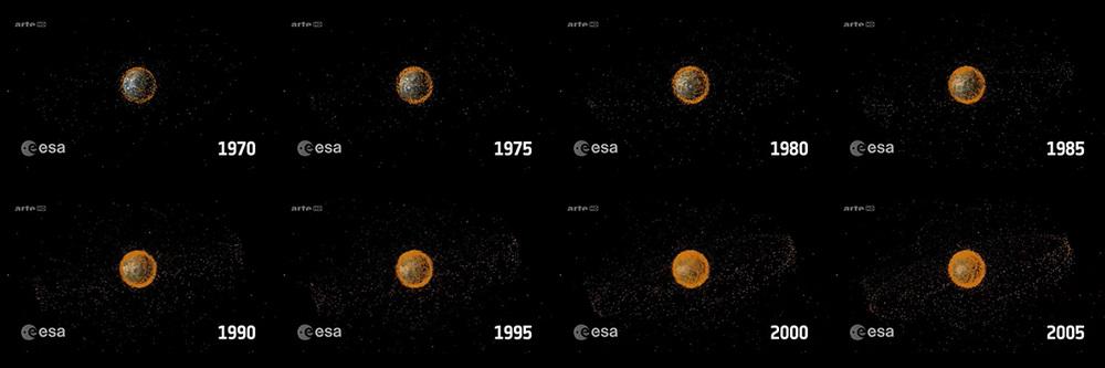 satellite 1970-2008.jpg