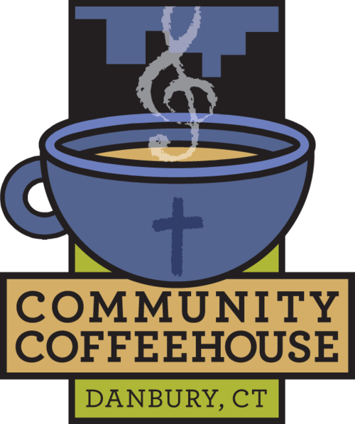Community Coffeehouse