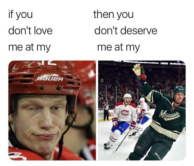 facts #50in07