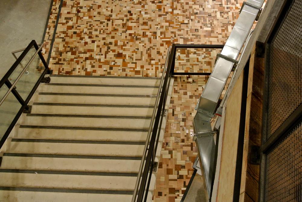 182 Broadway pixel floor1.jpg