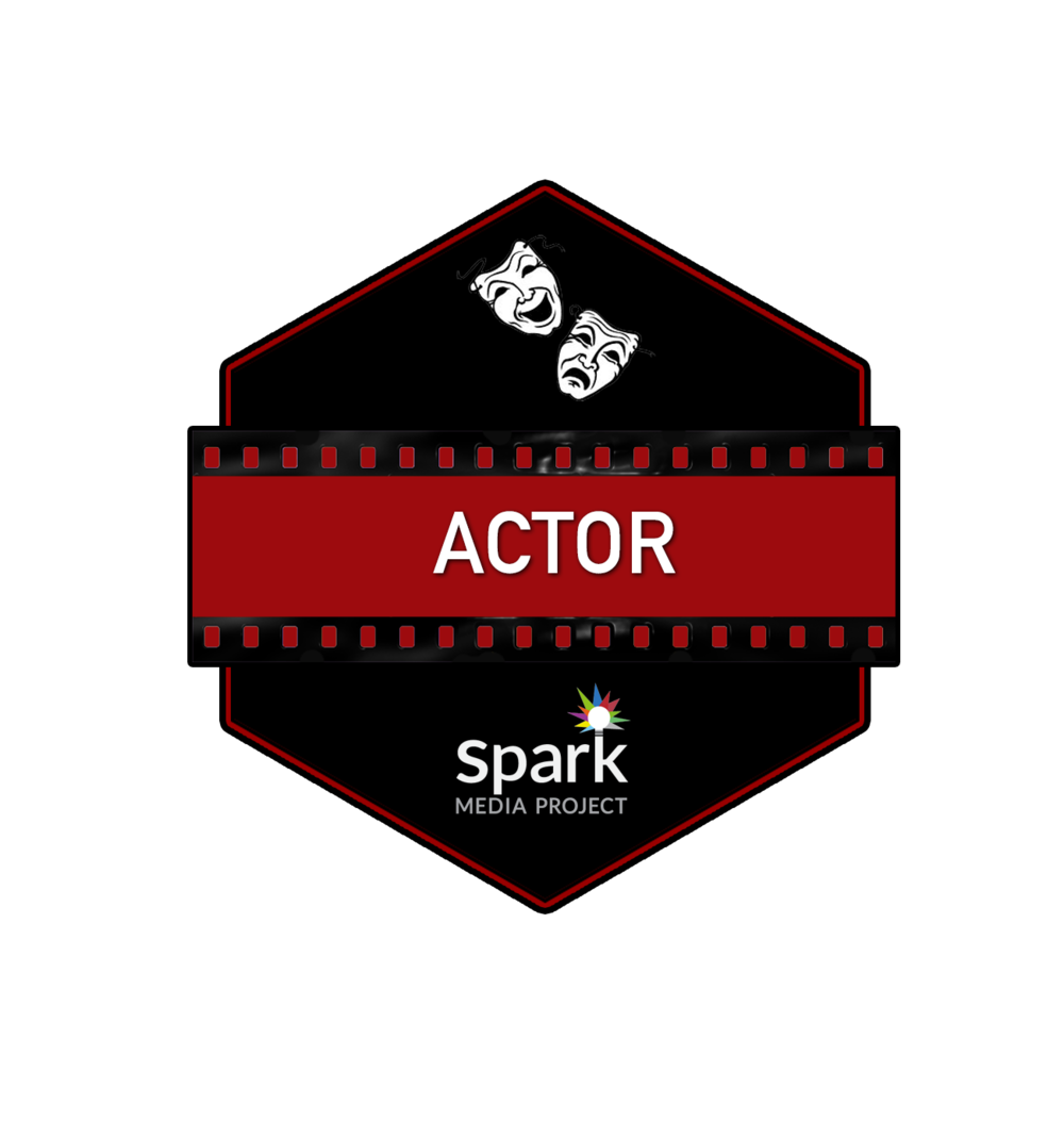 Acting badge 1.png
